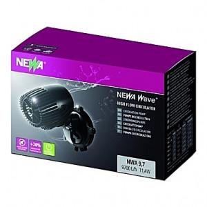 Pompe NEWA Wave NWA 9,7 9700 l/h