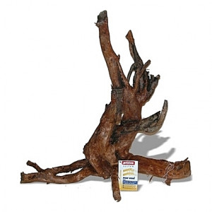 Racine Moor Wood de 15 à 25 cm