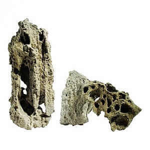 Pierres lunaires Moon Stone (au kilo)