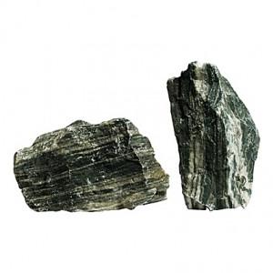 Pierre Zebra Stone Taille S (environ 1 Kg)