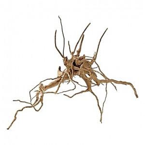 Racine spider wood Taille L entre 40 et 60 cm