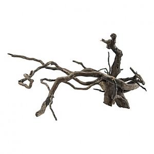 Racine spider wood black Taille L entre 40 et 60 cm