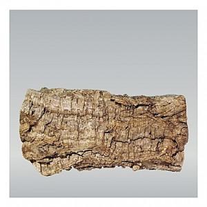 Écorce naturelle de liège JBL pour cachettes (au Kg)