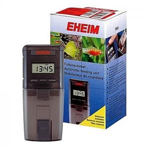 Distributeur automatique de nourriture EHEIM