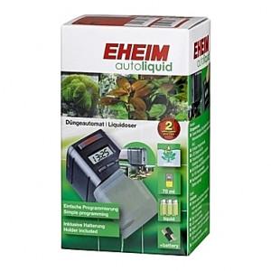 Distributeur automatique de liquide EHEIM