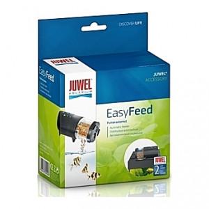 Distributeur automatique de nourriture JUWEL EasyFeed