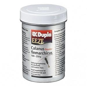 Compléments alimentaires couleurs et vitalité Dupla EEZE 45ml