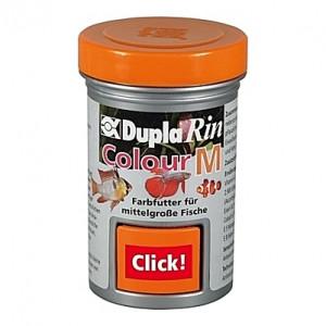 Aliments ravivant les couleurs Dupla Rin Colour M avec doseur 65ml