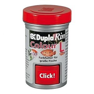 Aliments ravivant les couleurs Dupla Rin Colour L avec doseur 65ml