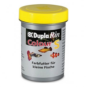 Aliments ravivant les couleurs Dupla Rin Colour S 180ml