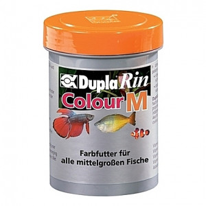 Aliments ravivant les couleurs Dupla Rin Colour M 180ml