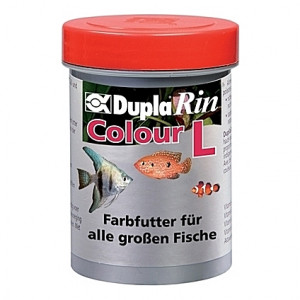 Aliments ravivant les couleurs Dupla Rin Colour L 180ml