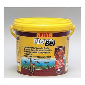 Flocons aliments principaux JBL NovoBel 5,5L