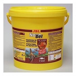 Flocons aliments principaux JBL NovoBel 10,5L