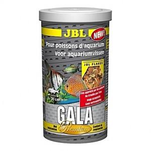 Flocons Chips Premium GALA 1L