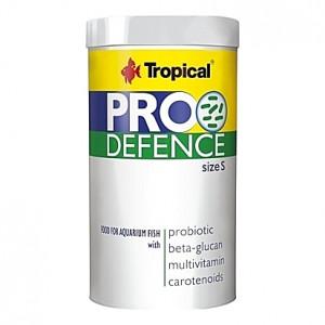 Aliments probiotiques  PRO DEFENCE S 100ml