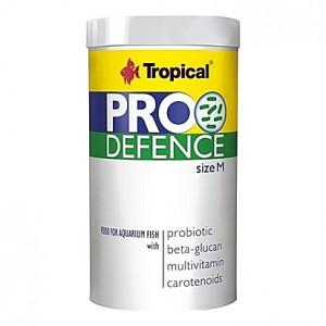 Aliments probiotiques  PRO DEFENCE M 1L