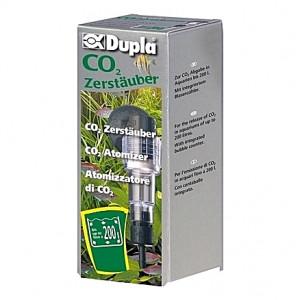 Diffuseur de CO2 Dupla