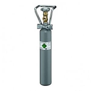 Bouteille rechargeable de CO2 EHEIM - 500g