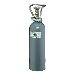 Bouteille rechargeable de CO2 EHEIM - 2kg (2000g)