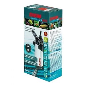 Stérilisateur UV filtre Reefles UV500 Eheim 9W (aquarium 300-500L)
