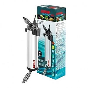 Stérilisateur UV filtre Reeflex UV800 Eheim 11W (aquarium 400-800L)