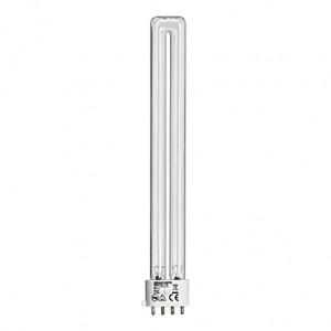 Tube UV de rechange EHEIM Glow pour filtre Clear UVC 7W