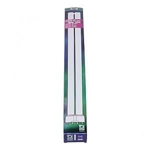 Tube UV de rechange 36W JBL AquaCristal