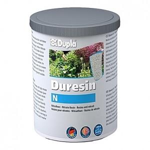 Résine pour une eau pure sans nitrates Dupla Duresin N - 1L