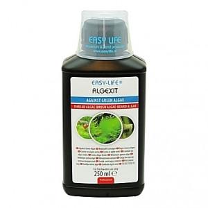 Anti-algues vertes EASY-LIFE AlgExit - 250ml