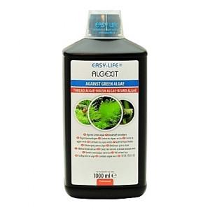 Anti-algues vertes EASY-LIFE AlgExit - 1L