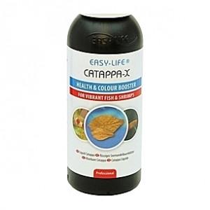 Catappa liquide EASY-LIFE CATAPPA-X booster de santé et de couleurs - 100ml