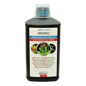 Engrais fertilisant universel et complet EASY-LIFE PROFITO - 1L