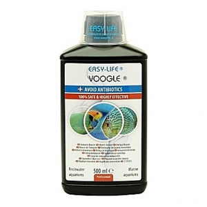 Booster d'immunité sans antibiotique EASY-LIFE VOOGLE - 500ml