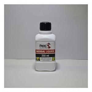 Traitement prophylactique marin NEOSAL liquide en prévention des parasites - 250ml