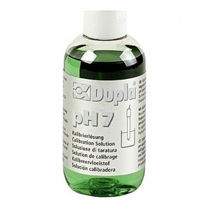 Solution de calibrage pH 7 Dupla - 100ml