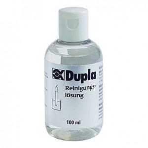 Solution de nettoyage d'électrode pH - 100ml