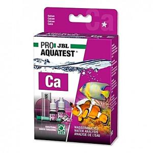 Test du taux de calcium JBL PRO AQUATEST Ca