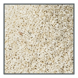 Substrat marin Reef Ground aragonite naturelle 0.5-1.2mm – 20Kg