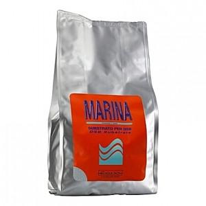 Substrat marin Equo MARINA (Blanc) - 12,5 Kg