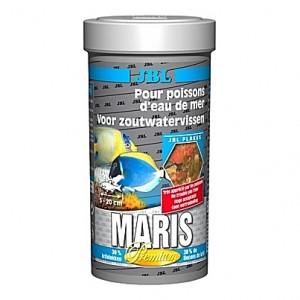 Flocons JBL MARIS - 250ml