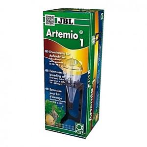 Incubateur et support JBL Artemio 1 JBL
