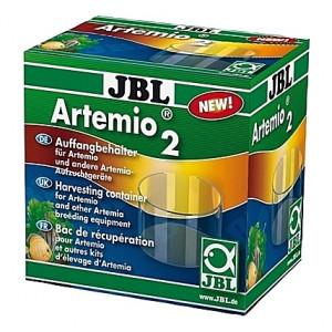 Bac de récupération JBL Artemio 2