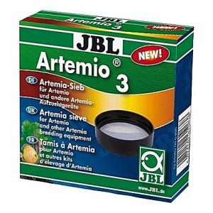 Tamis à artémias JBL Artemio 3