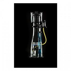 Ecumeur ARKA Core ACS120 - 1000L