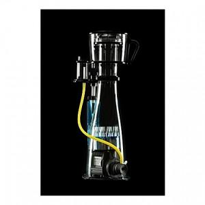 Ecumeur ARKA Core ACS180 - 1500L