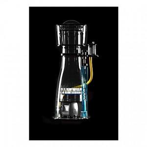 Ecumeur ARKA Core ACS280 - 2000L