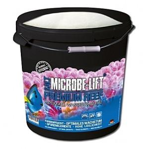 Sel Premium Reef Salt Microbe-Lift 10 kilos
