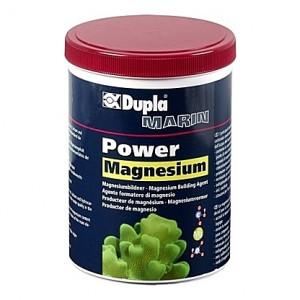 Dupla MARIN Power Magnesium - 400g