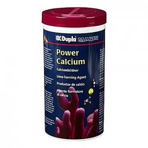 Dupla MARIN Power Calcium - 800g